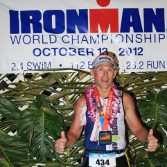 cropped-ironmanchampionhawaii.jpeg